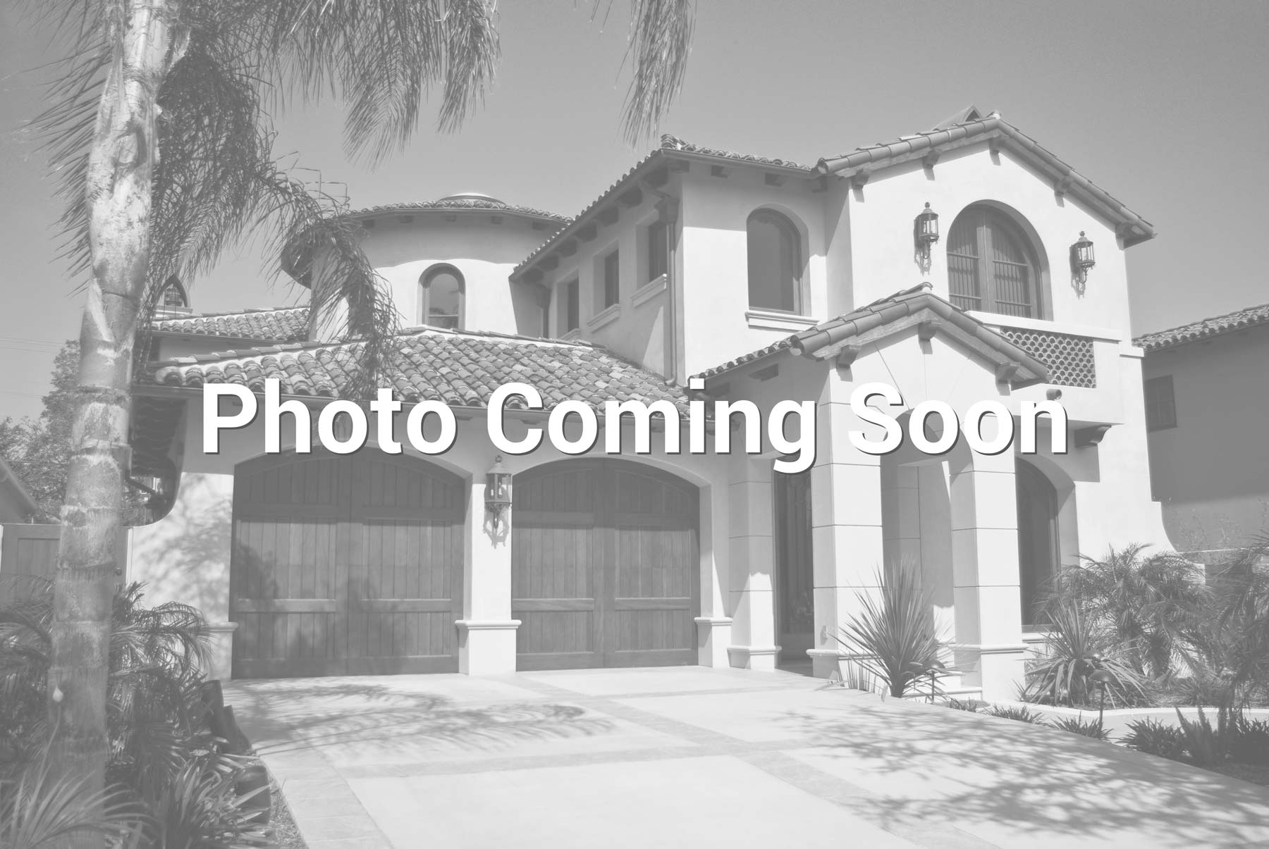$5,000,000 - 3Br/2Ba -  for Sale in None, Brentwood