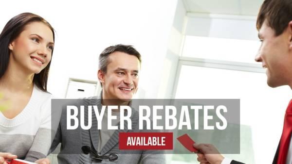 buyer-rebate-helpusell