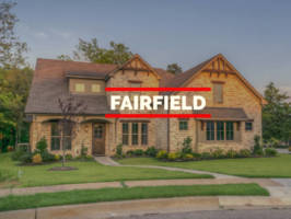 fairfield-homes-for-sale
