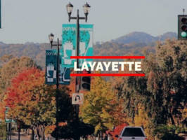 Lafayette-homes-for-sale