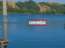 orinda-homes-for-sale