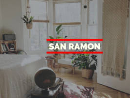 san-ramon-homes-for-sale