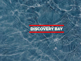discovery-bay-homes-for-sale