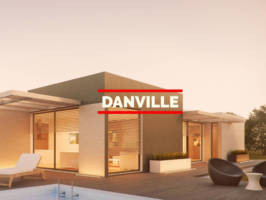 danville-homes-for-sale