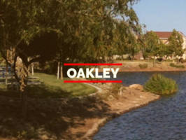 oakley-homes-for-sale
