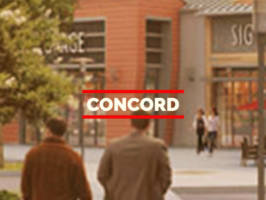 concord-homes-for-sale