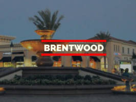 brentwood-homes-for-sale