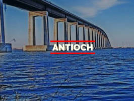 antioch-homes-for-sale