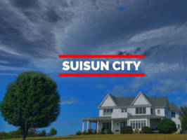 suisun -city-homes-for-sale