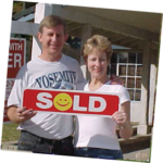 Ways-To-Sell-Your-Home
