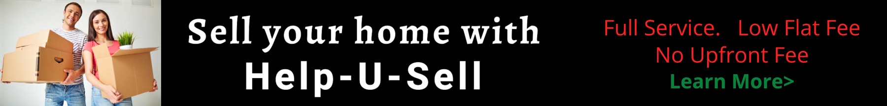 Sell3
