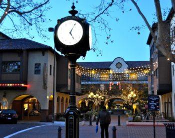 Photo of Concord