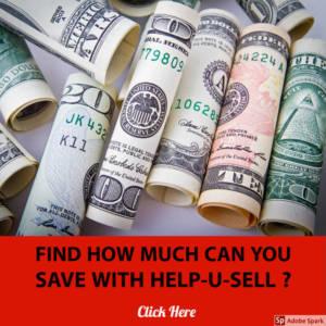 Help-U-Sell,help u sell reviews 2019