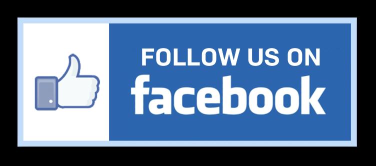 Facebook-HelpUSell